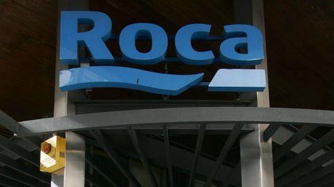 El grupo de sanitarios Roca vende el 25% de la empresa alemana Duravit