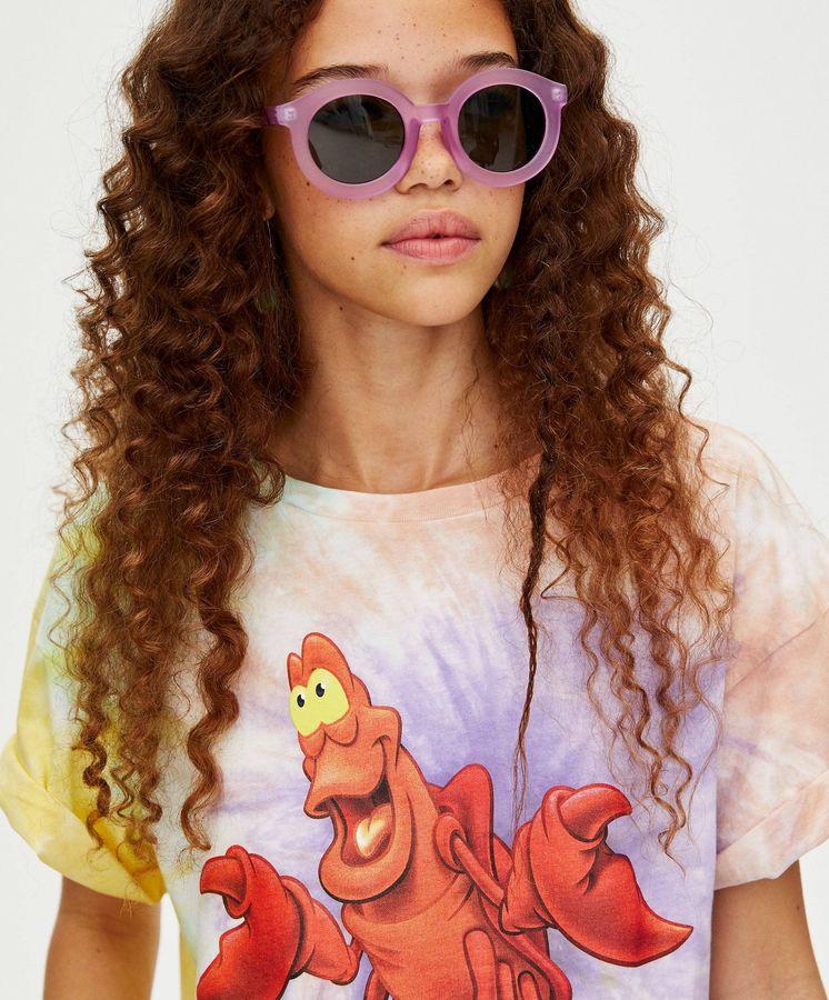 Foto: Estas camisetas sí me representan. (Cortesía)