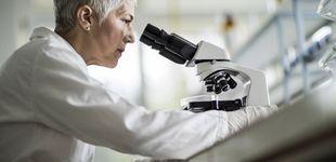 Post de Por qué la mayoría de la  investigación médica no sirve para nada