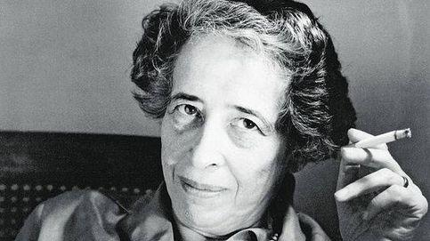 Las lecciones de Hannah Arendt sobre el trabajo en un mundo poscovid-19