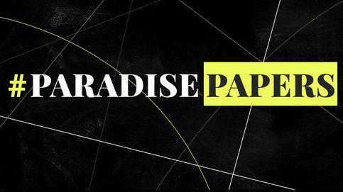 Todos los españoles implicados en los Paradise Papers