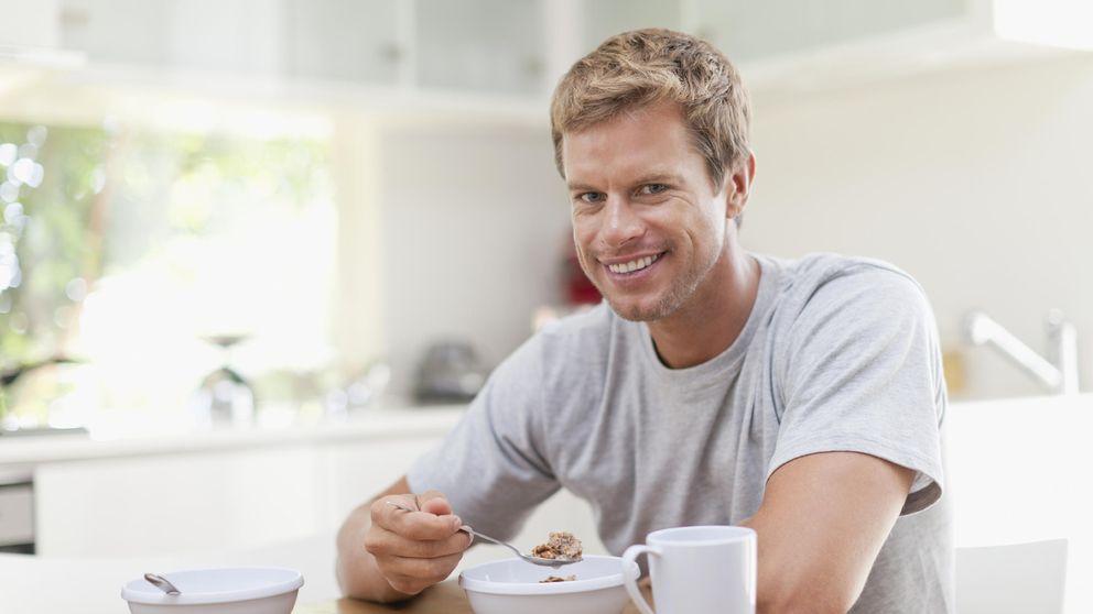 Nueve alimentos que todo el mundo considera saludables y no lo son tanto