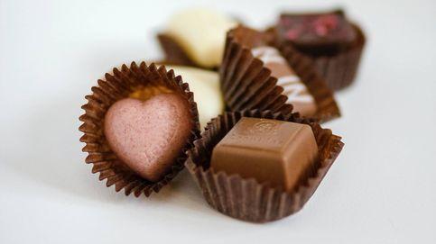 ¿Se puede adelgazar comiendo chocolate? Seguro que te encanta la respuesta