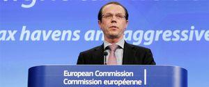 Foto: La UE lanza un plan contra los paraísos fiscales y anuncia un NIF europeo