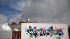 Mediaset se aprieta el cinturón para compensar la caída de la publicidad