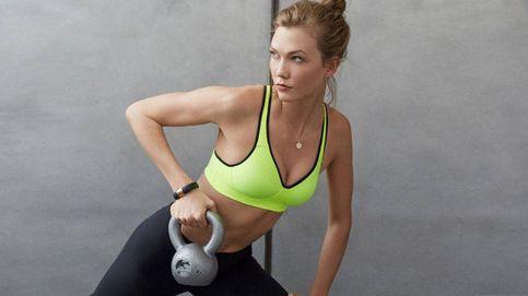 Lumbago, tendinitis... Así se previenen  las lesiones más comunes en el gym