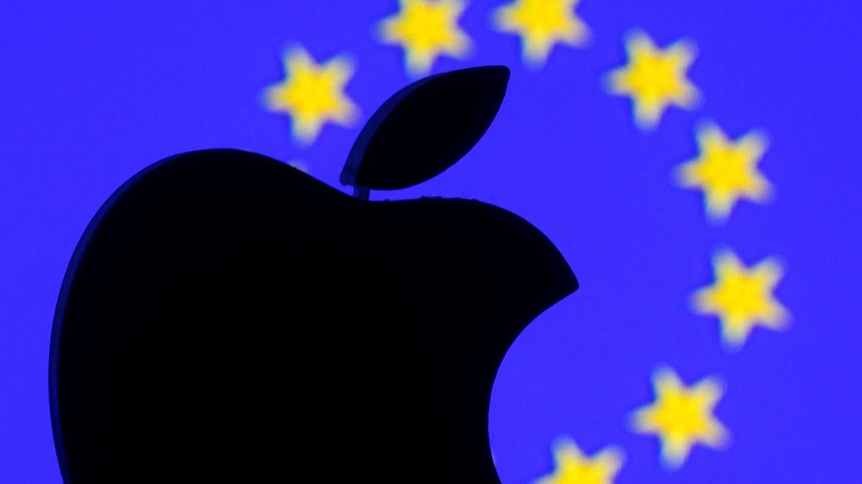 La sentencia Apple: un revés para Bruselas, pero su estrategia no queda invalidada