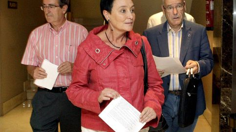 Jone Goirizelaia, histórica abogada de ETA, será 'observadora' en el juicio del 'procés'