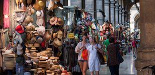 Post de La 'renta básica' italiana de 780 euros ya está en vigor, pero tiene un lado oscuro