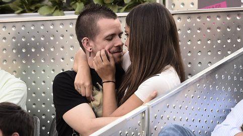 La futura boda entre Pedroche y Muñoz que primero fue una cortina de humo