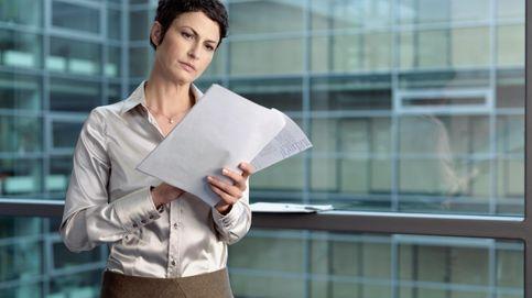 Diez frases que enfurecen a los jefes cuando leen tu currículum