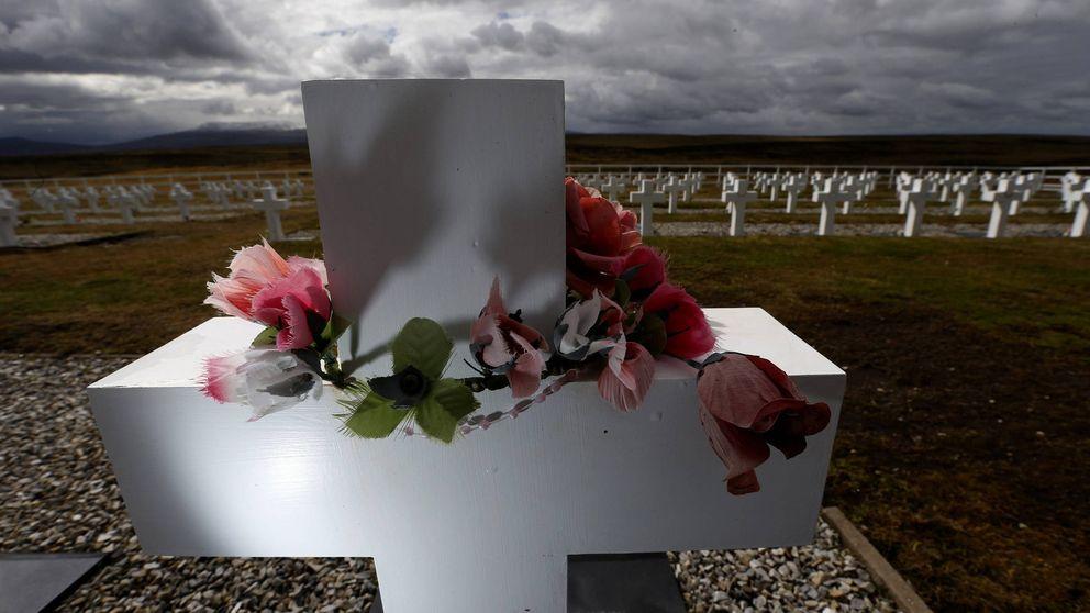 Entre el vacío legal y el veto papal: radiografía de la cremación en España