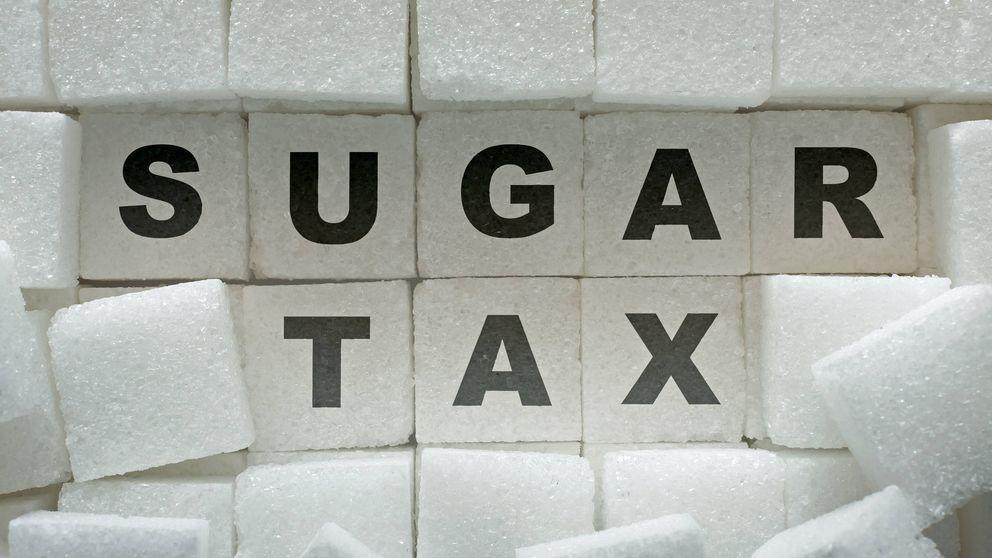 Impuestos a los refrescos con azúcar: ¿sirven para que se beban menos?