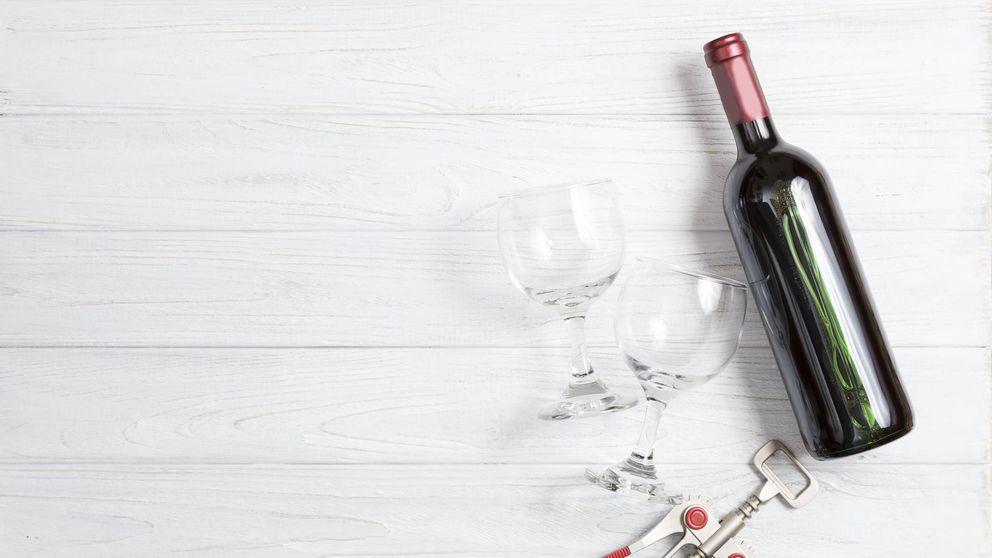 Cómo conservar el vino en casa (y que no pierda aroma ni sabor)