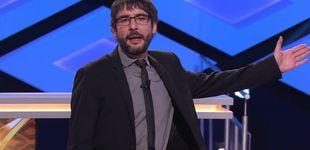 Post de La filtración del bote de Los Lobos en '¡Boom!' trastoca los planes de Antena 3