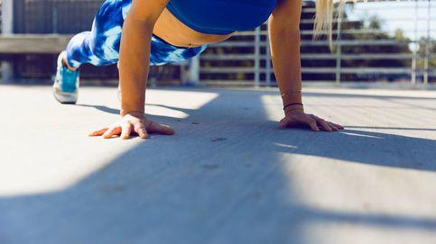 Tu biología decide el ejercicio que más te conviene