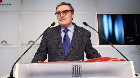Ros propone que los Pirineos presenten una candidatura propia a los Juegos