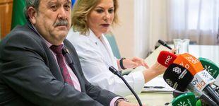 Post de Última hora del coronavirus: el virus llega a Macedonia del Norte y Pakistán