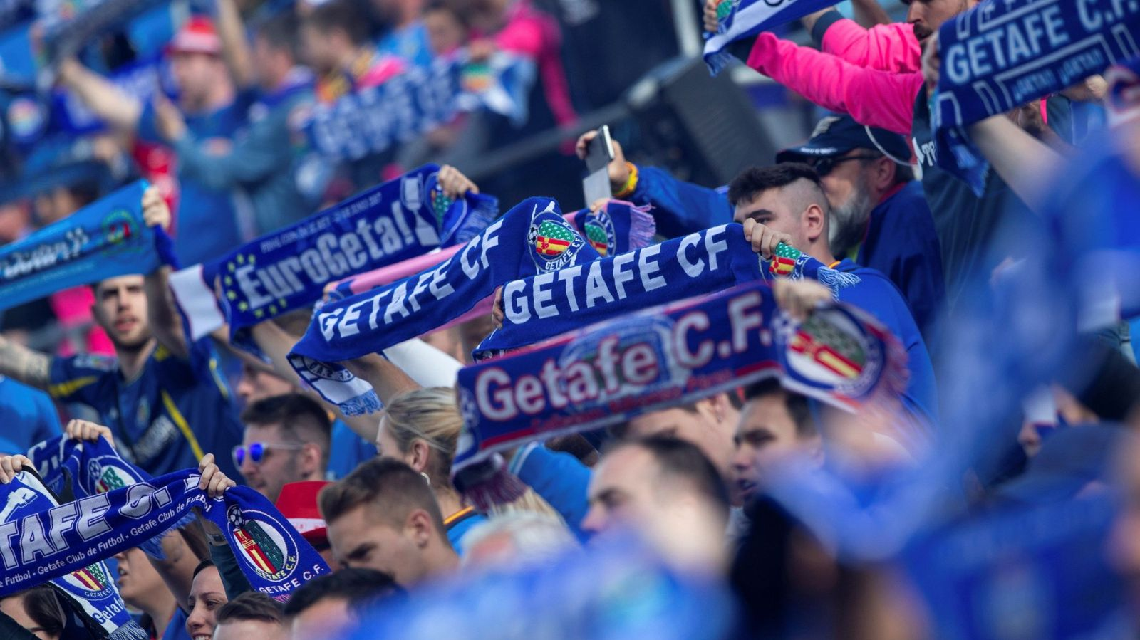 Getafe Resultado Y Resumen Hoy En Directo: Villarreal En Directo: Resumen, Goles Y Resultado