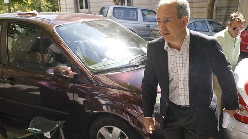Un alcalde del PP acusa a su partido por la Gürtel y le reclama 233.000 euros