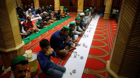 Resulta que una de las dietas que más adelgazan es la del Ramadán