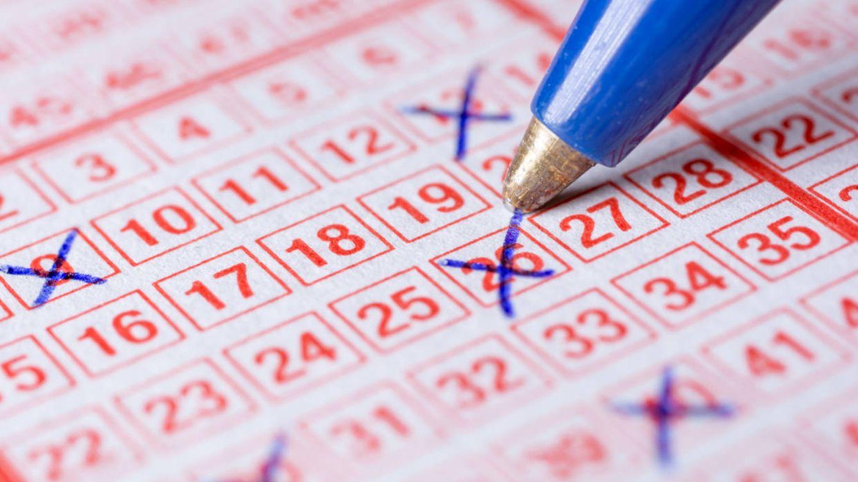 Primitiva: comprobar el resultado del sorteo del jueves 5 de septiembre del 2019
