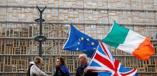 Post de El Brexit entra en 'modo túnel': Bruselas y Londres se sientan a negociar en serio