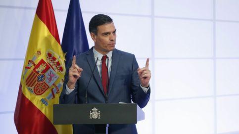 La razón por la que el Gobierno de España no puede llamar dictaduras a las dictaduras