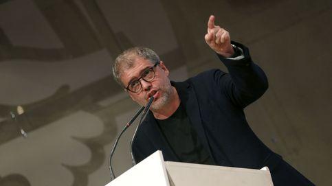 Los sindicatos alertan de que España se acerca al millón de despidos en marzo