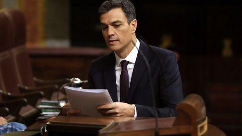 Pedro Sánchez confirma que exhumará los restos de Franco en breve