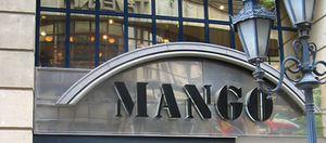 Mango facturó 1.270 millones en 2010, un 11% más que el ejercicio anterior