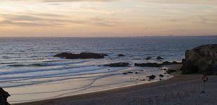 Post de La guía perfecta si vas a la Costa del Alentejo