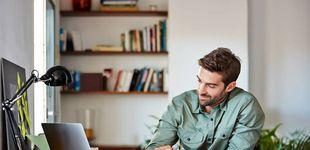 Post de Empleo en tiempos del coronavirus: 6 consejos para teletrabajar desde casa
