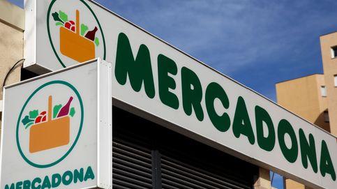 Mercadona cambia su estrategia de marcas blancas: contratará producto a producto