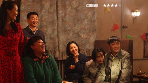 'Hasta siempre, hijo mío': la demografía obligatoria que reprimió a millones de chinos