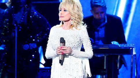 Dolly Parton cumple 75 años con una canción para el 2045, siendo heroína de la pandemia y ¿posando para 'Playboy'?
