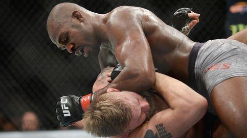 UFC 232: El increíble KO en 51 s de Amanda Nunes, la mejor luchadora de la historia