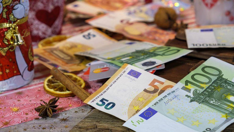 El premio más solidario de la Lotería de Navidad: donar desgrava