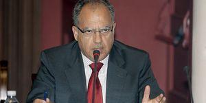 El ex senador Curbelo acumula un patrimonio de 26 inmuebles con un sueldo de 3.500 euros