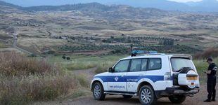 Post de Detenidos 12 adolescentes por una presunta violación grupal a una joven en Chipre