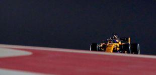Post de Alonso, ¿cuarto en el Mundial de Fórmula 1? El espejismo de McLaren
