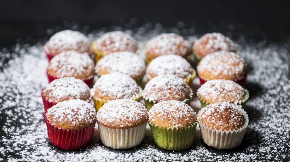 Foto: Los azúcares simples son un peligro. (iStock)
