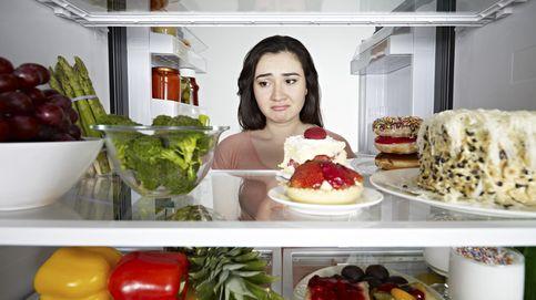 Las mayores burradas y engaños modernos sobre la alimentación