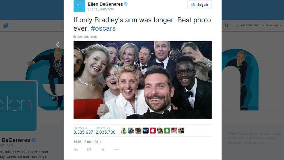 A Google solo le preocupan tus tuits si eres famoso o 'influencer'