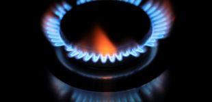 Post de La crisis del gas: el invierno del descontento