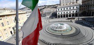Post de La normalidad llegará a Italia el 4 de mayo (pero será progresiva y no tan normal)