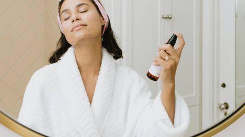 Los mejores productos de cosmética con los mayores descuentos