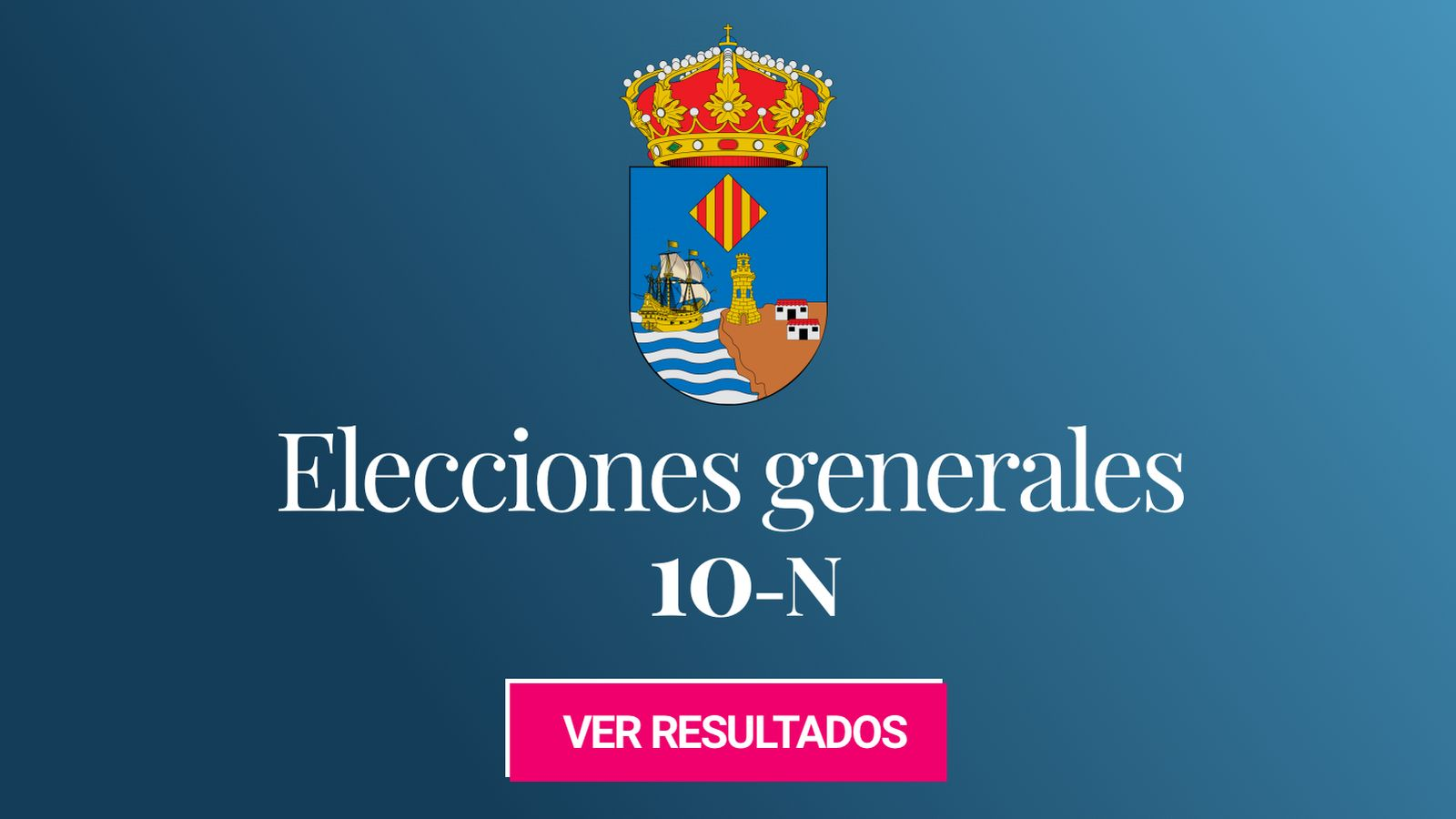 Foto: Elecciones generales 2019 en Torrevieja. (C.C./EC)