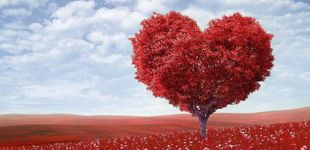 Post de Que los regalos de San Valentín no te den problemas: 14 ideas para el 14 de febrero