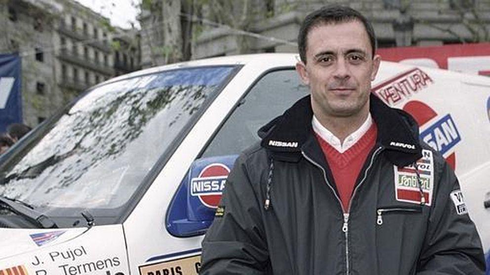 Andorra colaboray enviará a Ruz la información de Pujol Ferrusola